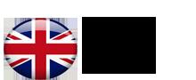 İngiltere Vize Merkezi